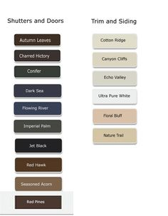 behr colour chart juicy passionfruit is the paint we used on behr paint chart id=42631