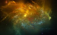 Dark Colorful Abstract Wide Screen Wallpaper Httpwww