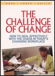 1000+ images about Being Effective In The Workplace on ...