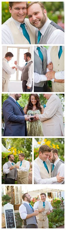 1000 Images About Gay Amp Lesbian Weddings On Pinterest