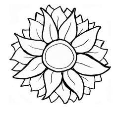 Download 1000+ images about Cricut / SVG / Flowers on Pinterest ...