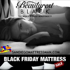 Holiday Mattress Clearance Call For Same Day Delivery See More Https Www Google Search Q San