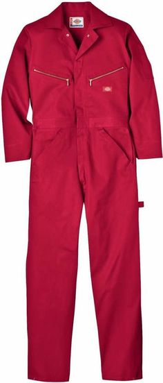 1000 images about style on pinterest work coveralls on work coveralls id=62555
