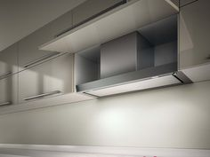 1000 Images About Kitchens Appliances Ranghoods On