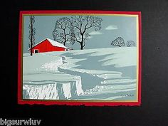 1000 Images About Eyvind Earle On Pinterest Sleeping