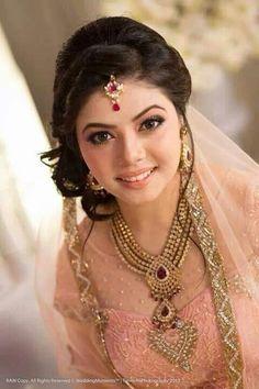 1000 Images About Bride On Pinterest Pakistani