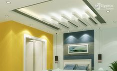 17 Amazing Pop Ceiling Design For Living Room Ceiling