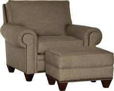 1000 Images About Mayo Fabric Chairs On Pinterest