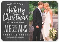 1000 Ideas About Newlywed Gifts On Pinterest Gifts For