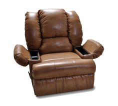 1000 Images About Kids Recliner On Pinterest Recliners