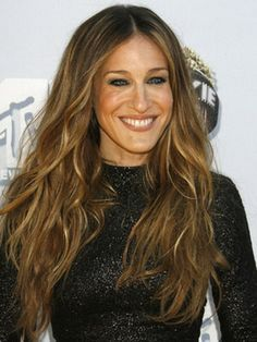 The Most Incredible Along With Attractive Increased Layered Haircut