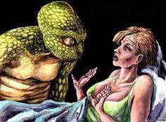 Resultado de imagen para Sirio abductions reptilians
