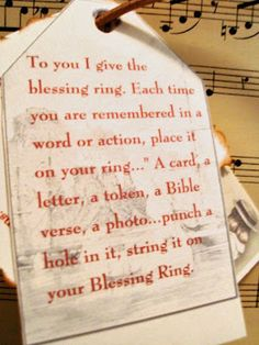 1000 Images About BLESSING RING On Pinterest Rings Sri Yantra And Friendship Rings