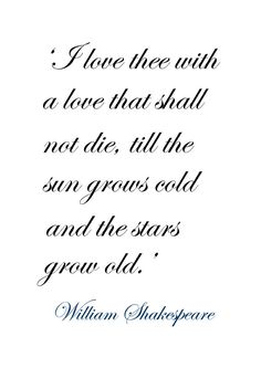 Image result for shakespeare quotes about being born and dying