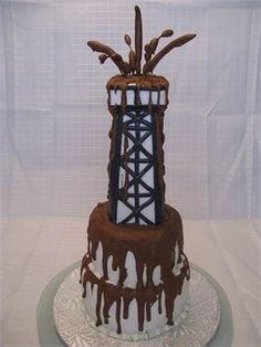 1000 Images About Grooms Cake On Pinterest Groom Cake