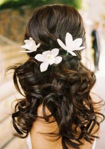 1000 images about bridal hair on pinterest brides hair style and updo
