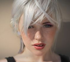 silver hair on pinterest long gray hair gray hair and aging gracefully