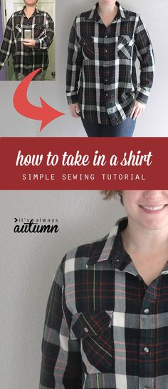 great tutorial shows
