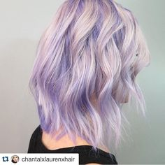 #LOVE this hair  #pu