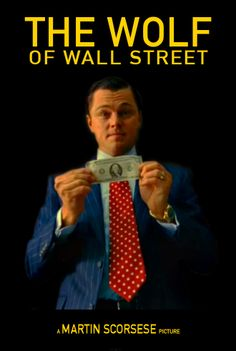 1000 images about cartel i poster on pinterest wall on wall street id=52806