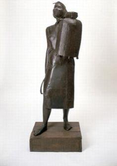 1000 images about julio gonzÁlez on pinterest sculpture moma and bronze