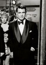 Image result for cary grant in night and day