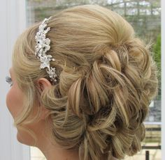 1000 images about upstyles hair on pinterest bridal hair hair romance and updo