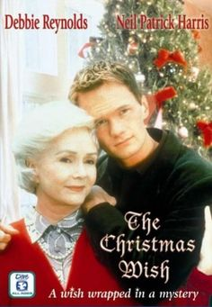 1000 Images About Family Christmas Movies On Pinterest Christmas Movies Hallmark Christmas