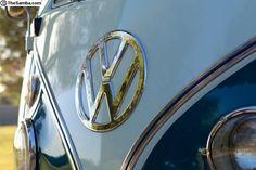 1000+ images about Vintage Volkswagen on Pinterest | Vw ...