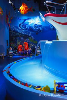 1000+ ideas about Children's Museum on Pinterest | Science ...