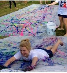 1000+ ideas about Messy Twister on Pinterest | Twister ...