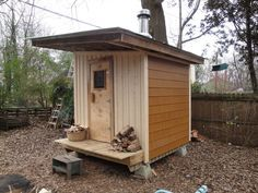 how to build a home sauna how to diy network my on best bed designs ideas for kids room new questions concerning ideas and bed designs id=12149
