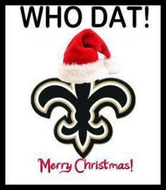 1000 Images About New Orleans Who Dat Nation On Pinterest