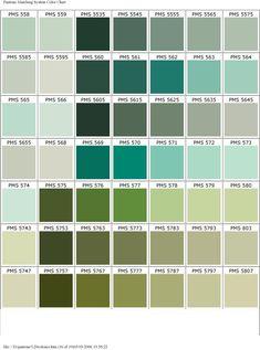 Choosing Paint Color A List Of Interior Designer Sabrina
