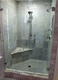 Fiber Fab 48 Shower Stall Models 48 48T One Piece Luxury