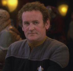 1000+ images about Favorite Cult Classic: Star Trek Deep ...