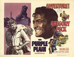 Poster do filme Terra Ensanguentada