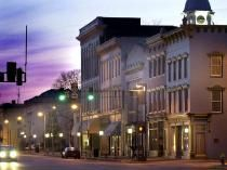 1000+ images about Friendliest Small Town in America on ...