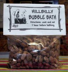 1000 Images About Hillbilly Humor On Pinterest