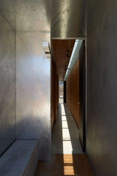1000+ images about Light + Shadow in Architecture on ...