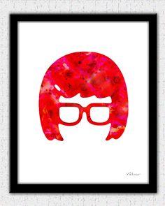 Image003 Tina Small ProductionsInc Pinterest Photos