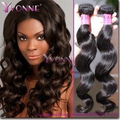 1000 images about human hair on pinterest virgin hair body wave and peruvian hair