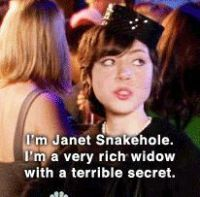 parks and recreation halloween quotes
