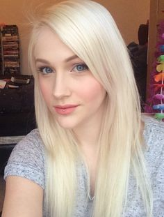 hair love by shanpint71 on pinterest halo hair extensions extensions and white blonde hair