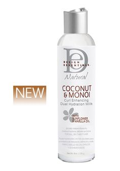 shop design essentials on pinterest natural hair care products lotions and conditioning
