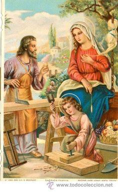 The Glories Of St Joseph The Worker St Joseph Joseph