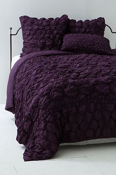 1000 Images About Plum Purple Bedding On Pinterest