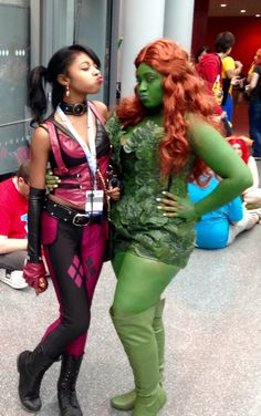 1000 Images About Cosplay On Pinterest Mortal Kombat Dc Comics And Marvel Comics