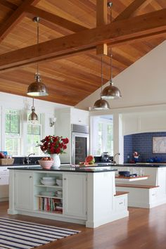1000 images about kitchen breakfast nook banquette on pinterest breakfast nooks on kitchen nook id=24734