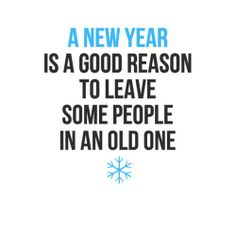 sad new year quotes